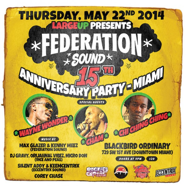 Fed-15th-Anniversary-flyer-front2-600x600-1