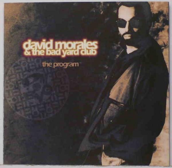 david-morales-bad-yard-club