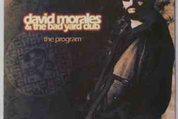 david-morales-bad-yard-club