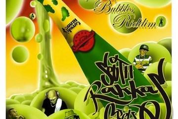 south-rakkas-crew-champagne-bubbles