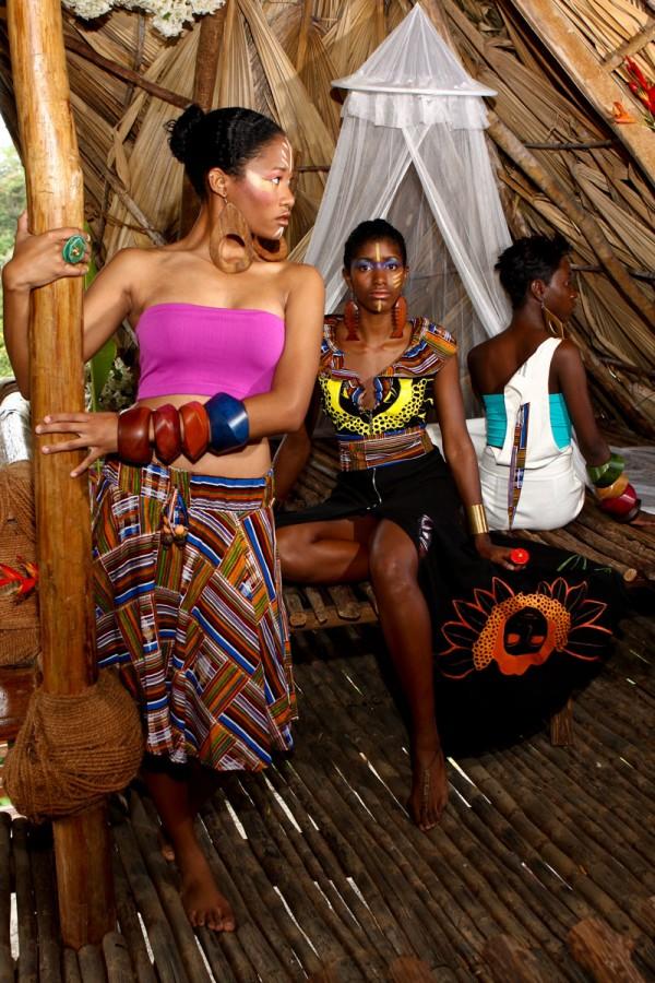 tobago-fashion-weekend-delia-wadada-2
