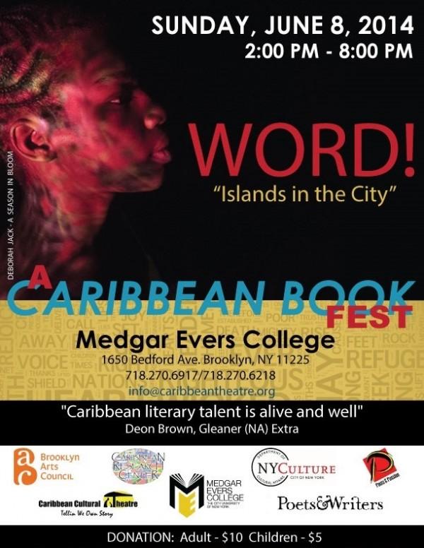 word-a-caribbean-book-fest2