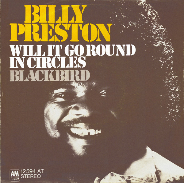 billy-preston-will-it-go-round-in-circles-1972