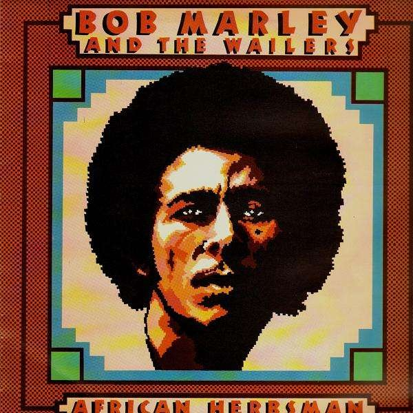 bob-marley-and-the-wailers-african-herbsman-lp