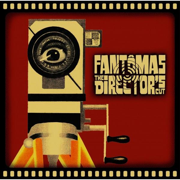 fantomas-the-godfather