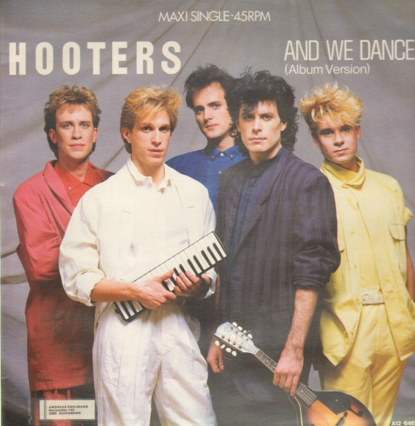 hooters._the_hooters-and_we_danced_(album_version)