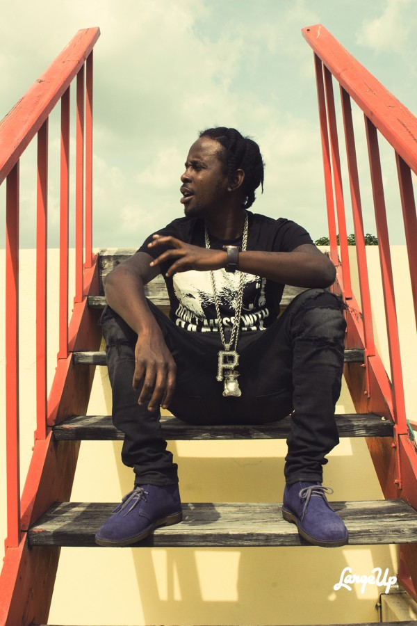 Popcaan-Guide-to-Style-05