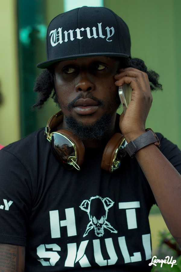 Popcaan-Guide-to-Style-08