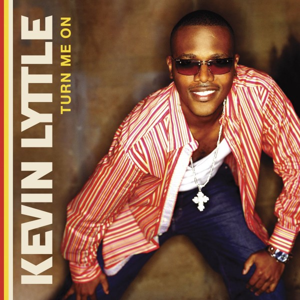 kevin-lyttle-turn-me-on-single-cover