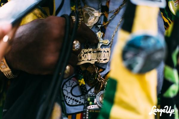 Barrington-from-Jamaica-Pop-Style-3