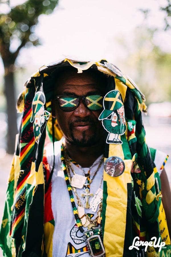 Barrington-from-Jamaica-Pop-Style-4