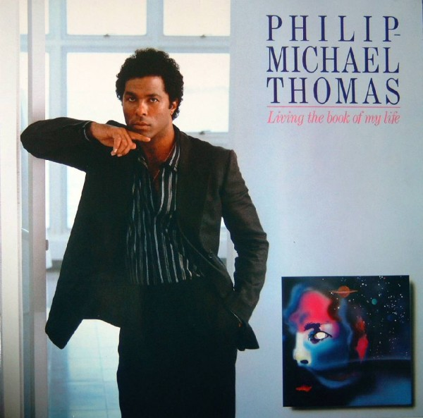 philip-michael-thomas-living-the-book-of-my-life