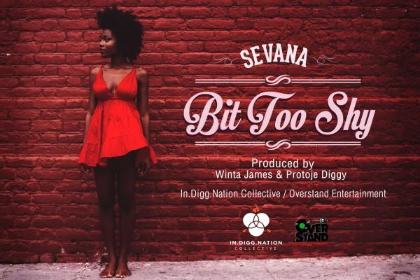 sevana-jamaican-singer