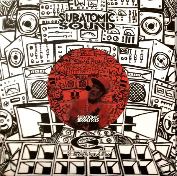 Subatomic-Sound-Lee-Perry-Black-Ark-Vampires-cover