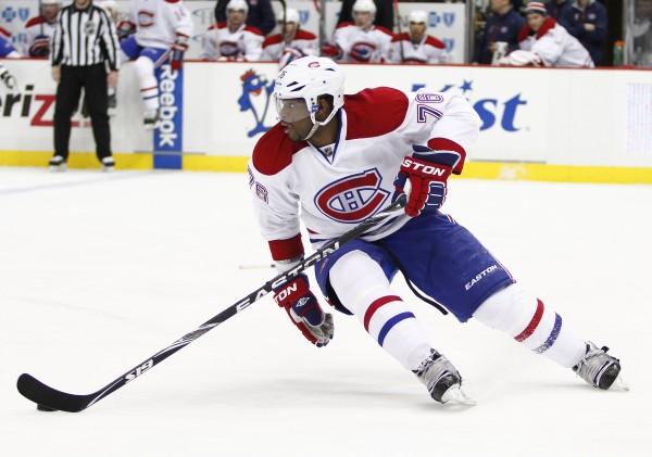 PK-Subban-Hockey-Canadians-Jamaican-Montserrat