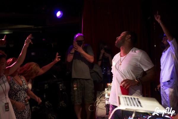 Shaggy-Damian-Marley-Jamrock-Cruise