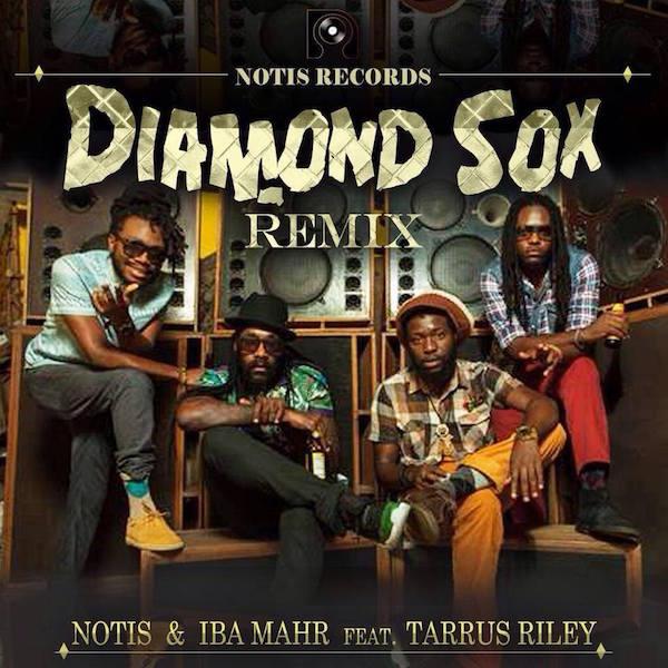 diamond-sox-remix-iba-mahr-tarrus-riley
