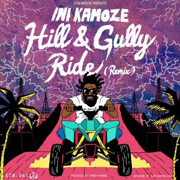 hill-gully-ride-ini-kamoze