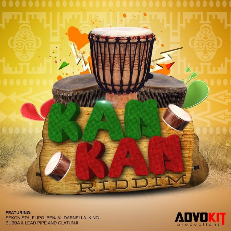 Kan-Kan-Riddim-Advokit-Productions