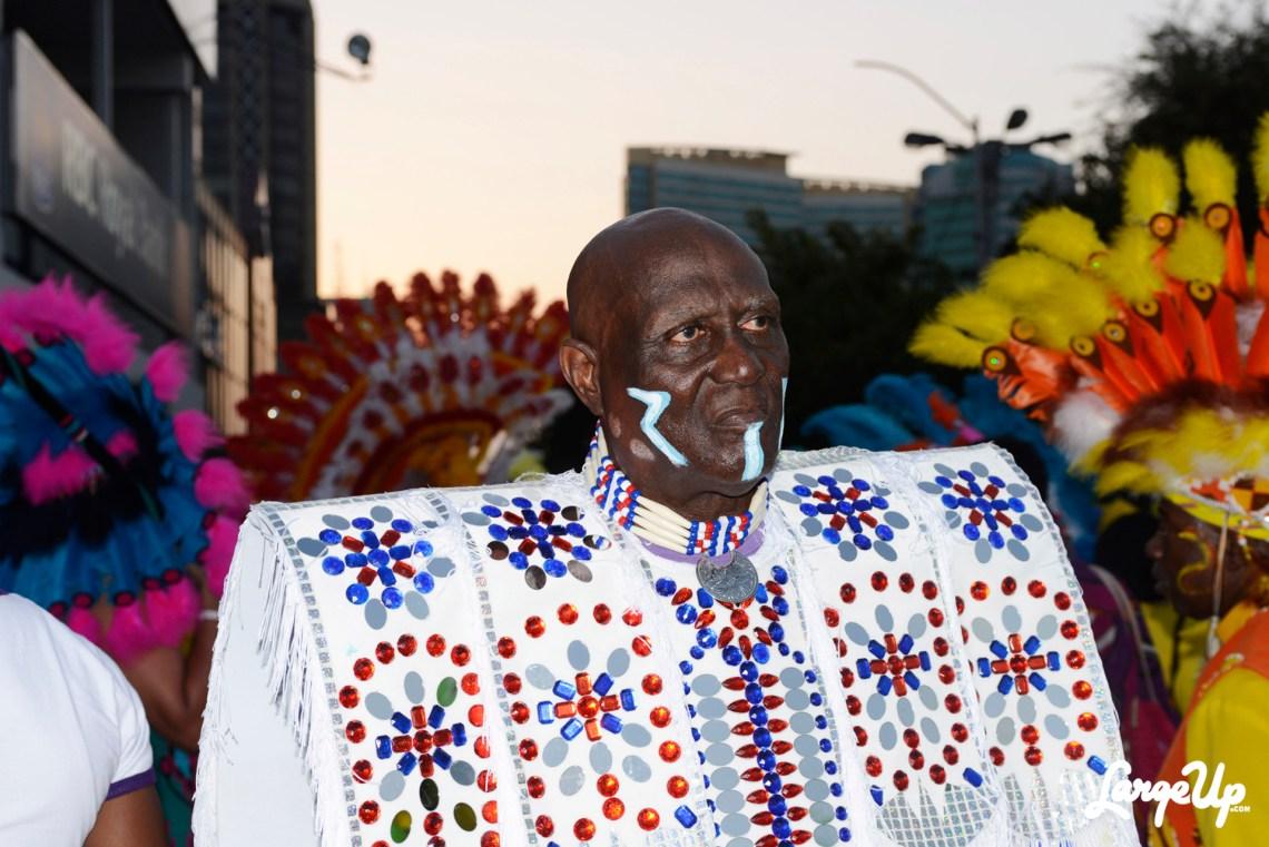 Colin-Williams-Trinidad-Carnival-11