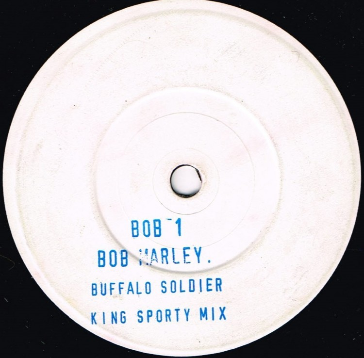 bob-marley-buffalo-soldier-king-sporty