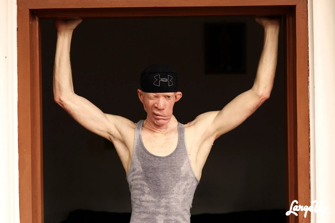 yellowman-workout-9