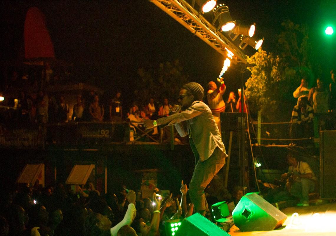 jah-cure-moonsplash-festival-anguilla-4