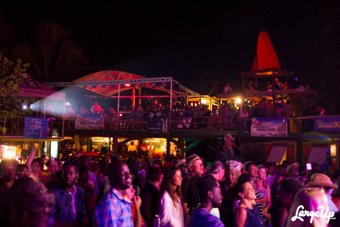 moonsplash-festival-anguilla-2