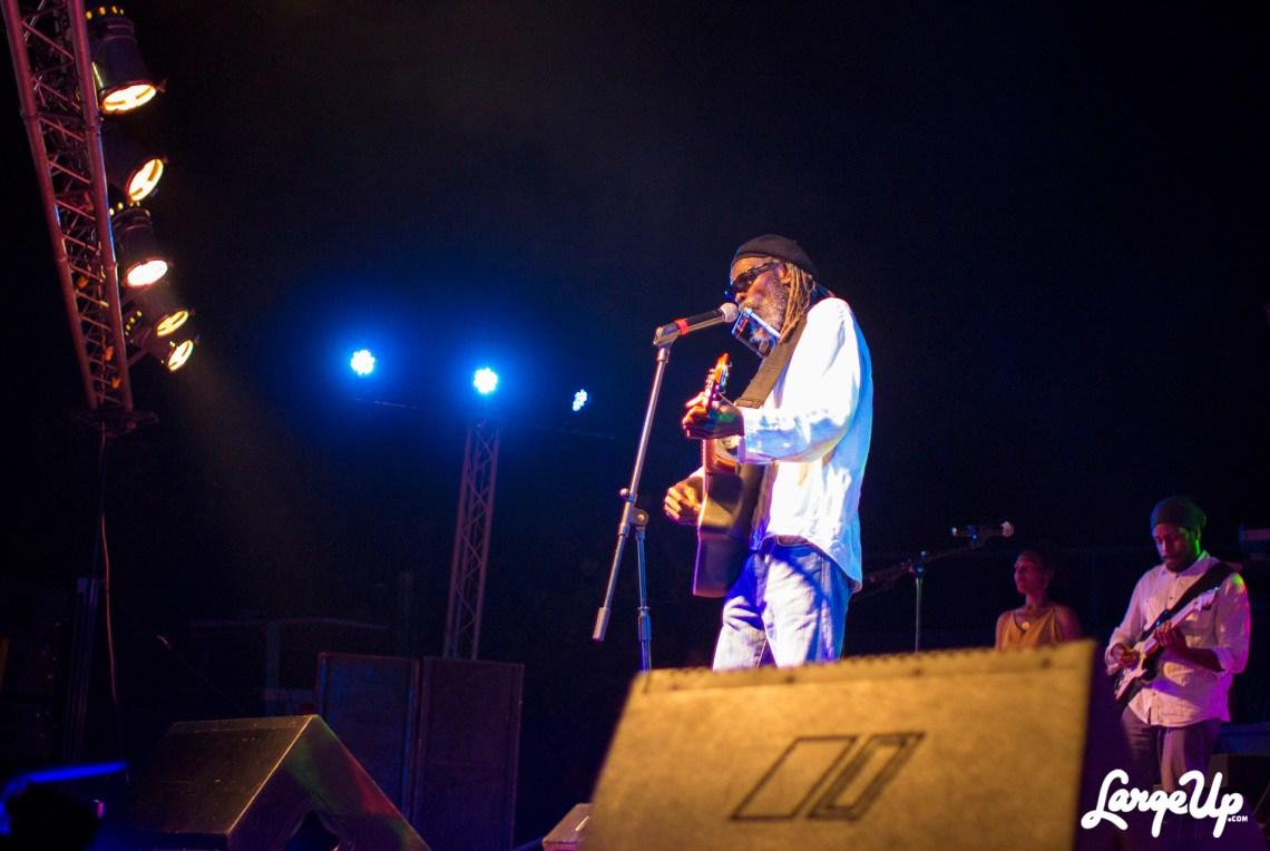 moonsplash-festival-anguilla-bankie-banx-2