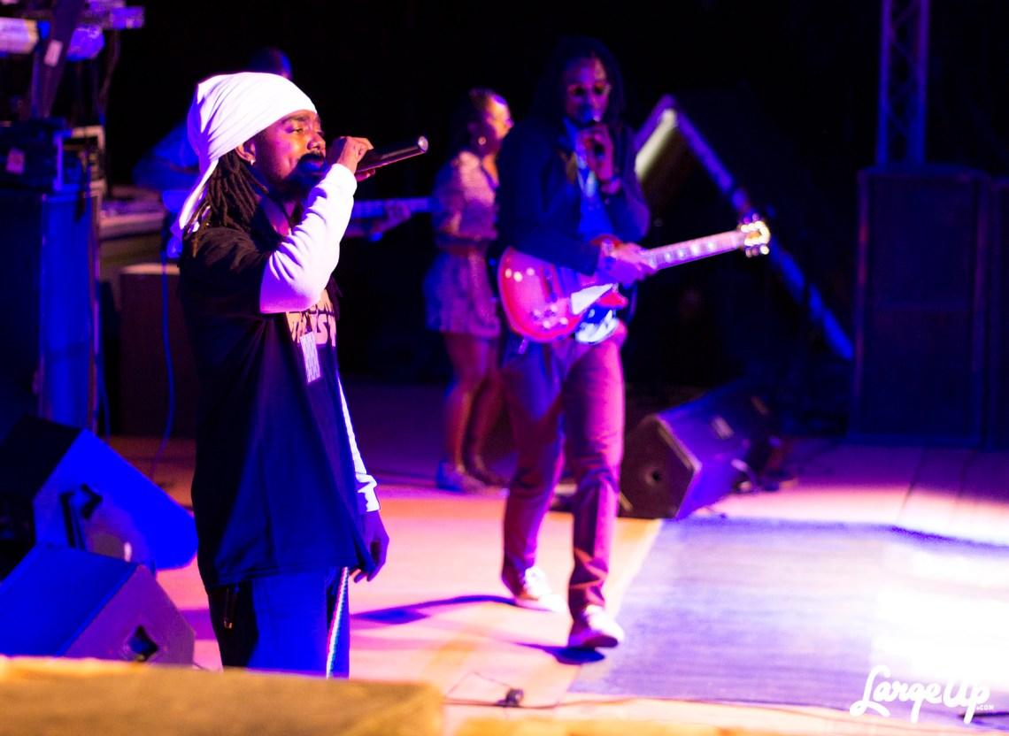 omari-banks-moonsplash-festival-anguilla-2