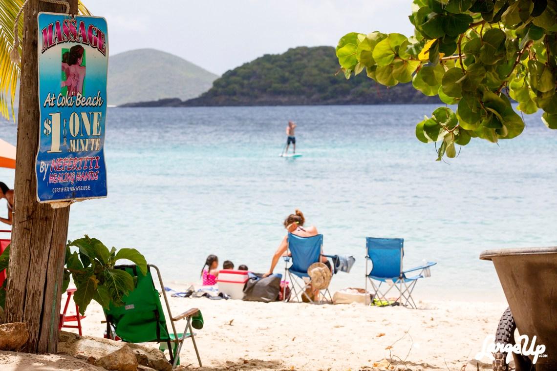 virgin-islands-nice-coki-beach-st-thomas-4