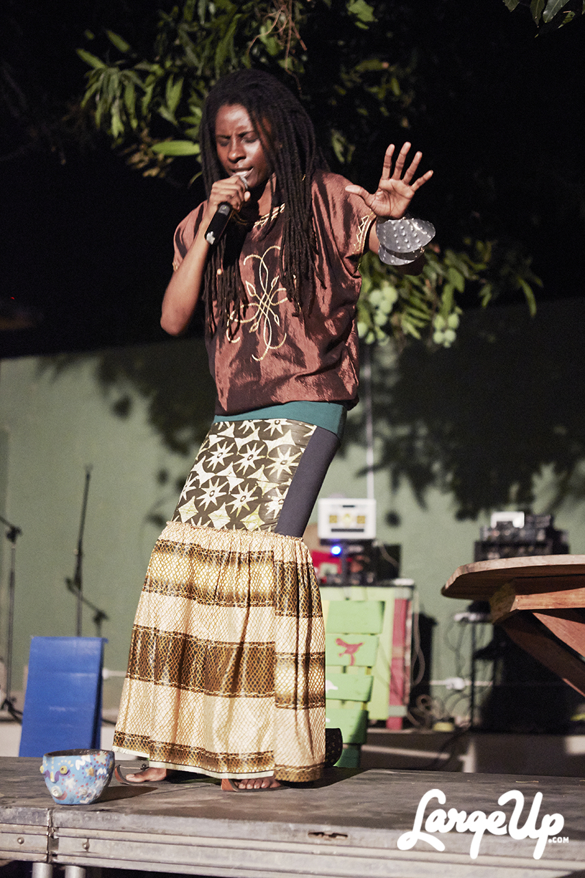 mamayash-fashion-jah9