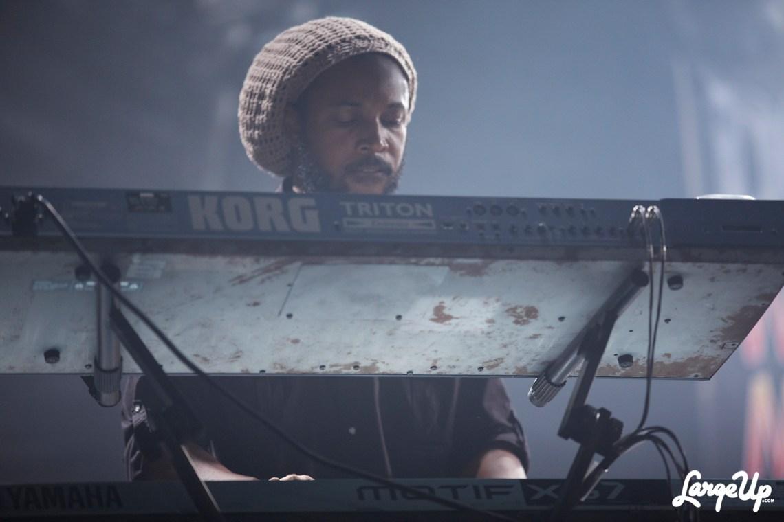 winta-james-world-creole-music-festival