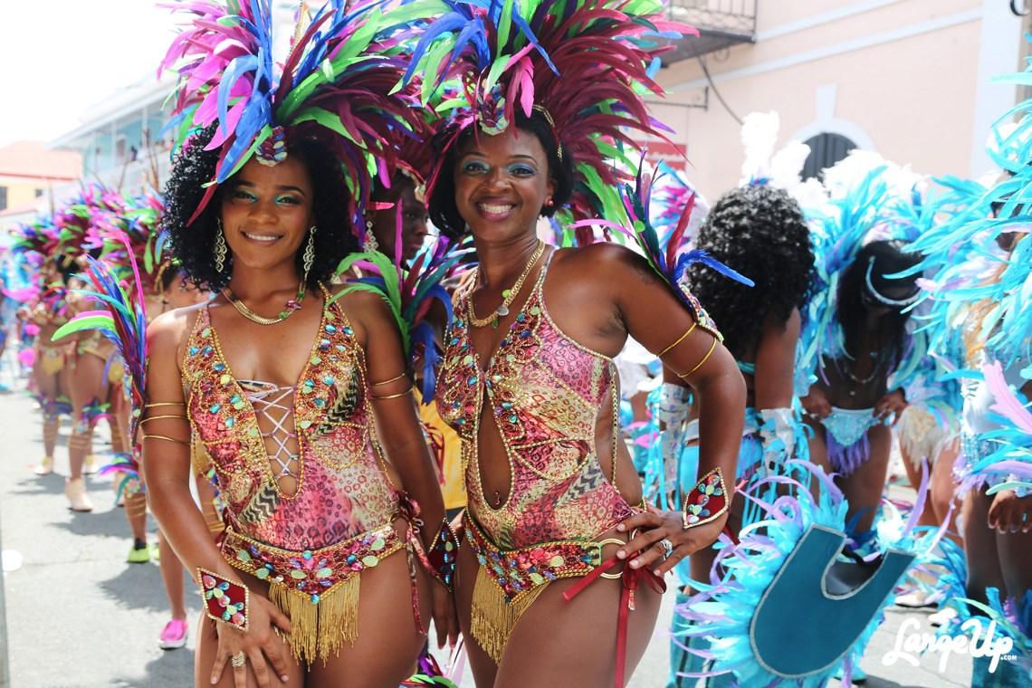 St-Thomas-Carnival-2015-02