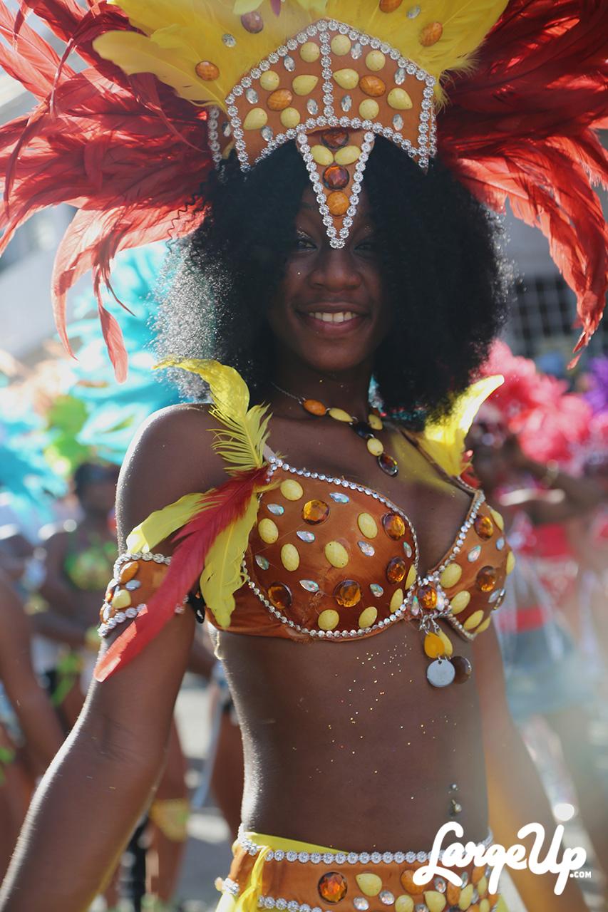 St-Thomas-Carnival-2015-06