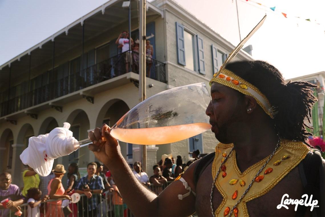 St-Thomas-Carnival-2015-07