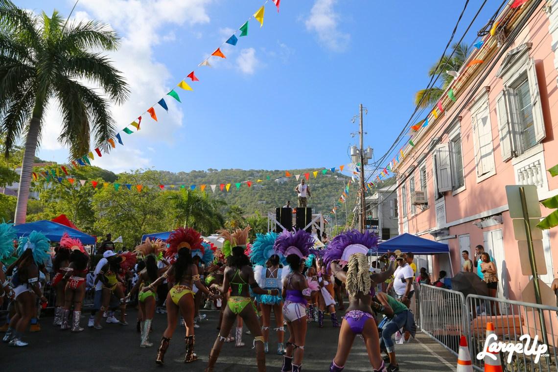 St-Thomas-Carnival-2015-08