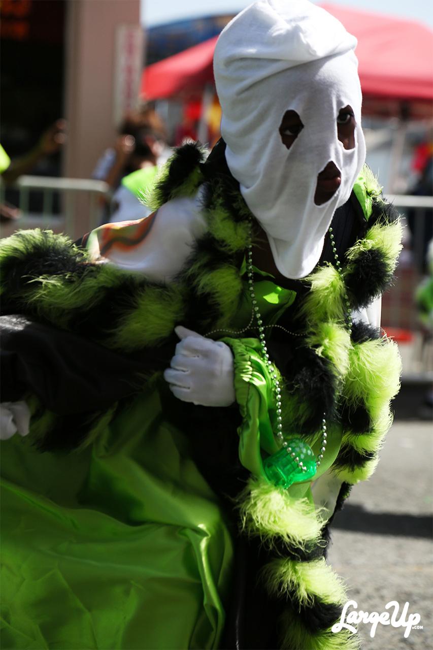 vi-carnival-kids-3
