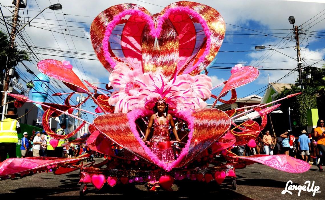 Trinidad-Carnival-14
