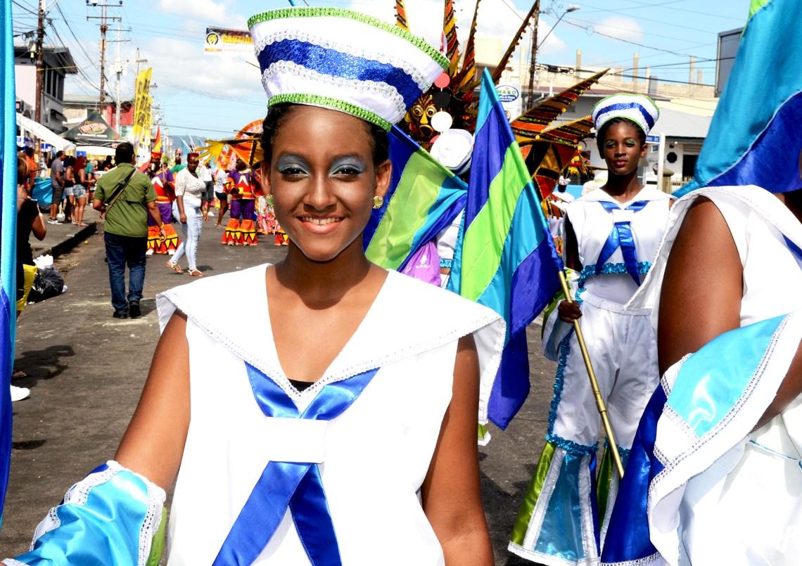 Trinidad-Carnival-15