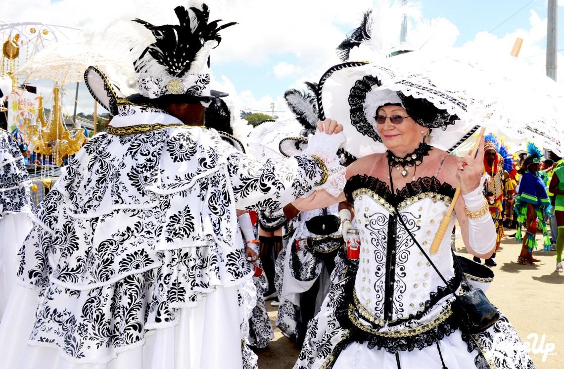 Trinidad-Carnival-30