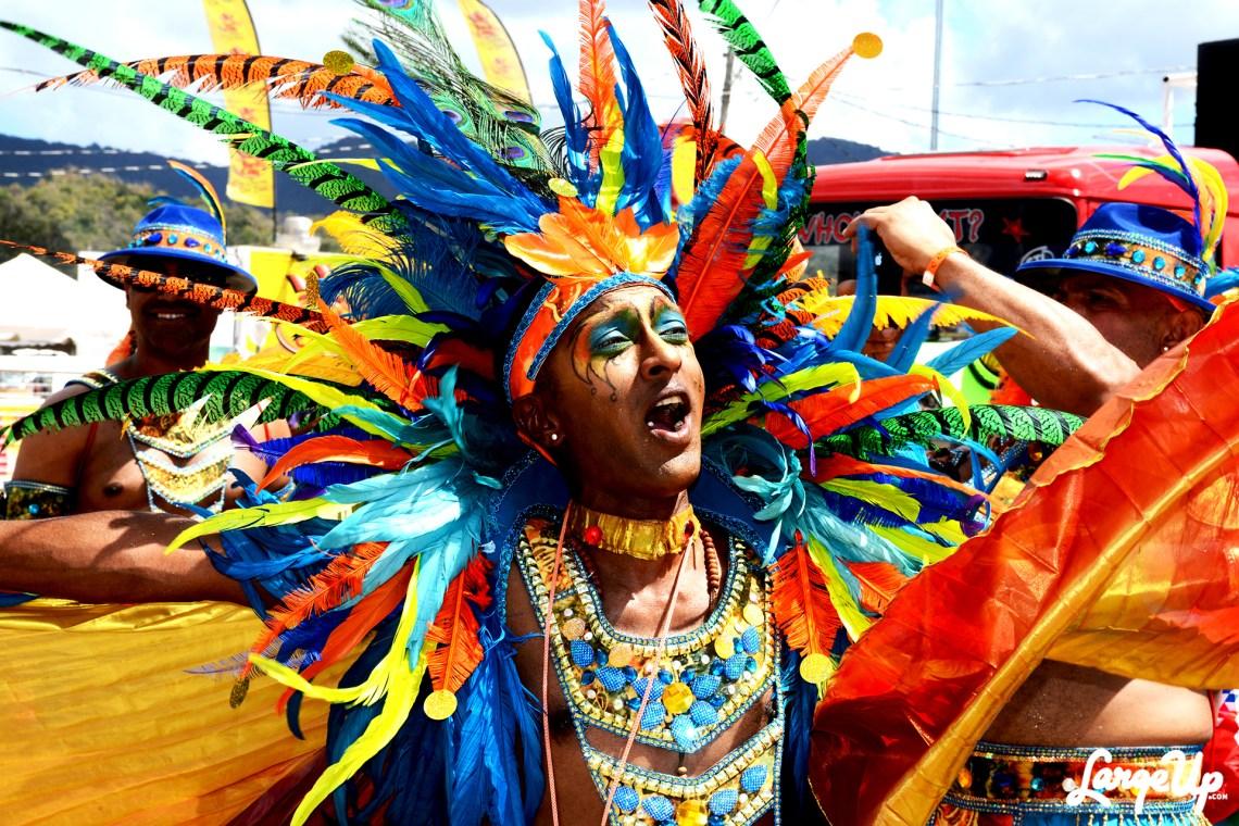 Trinidad-Carnival-32