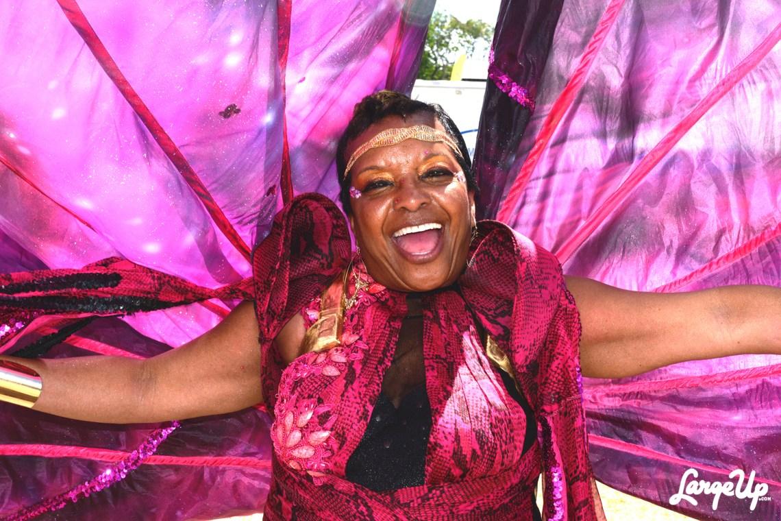 Trinidad-Carnival-35