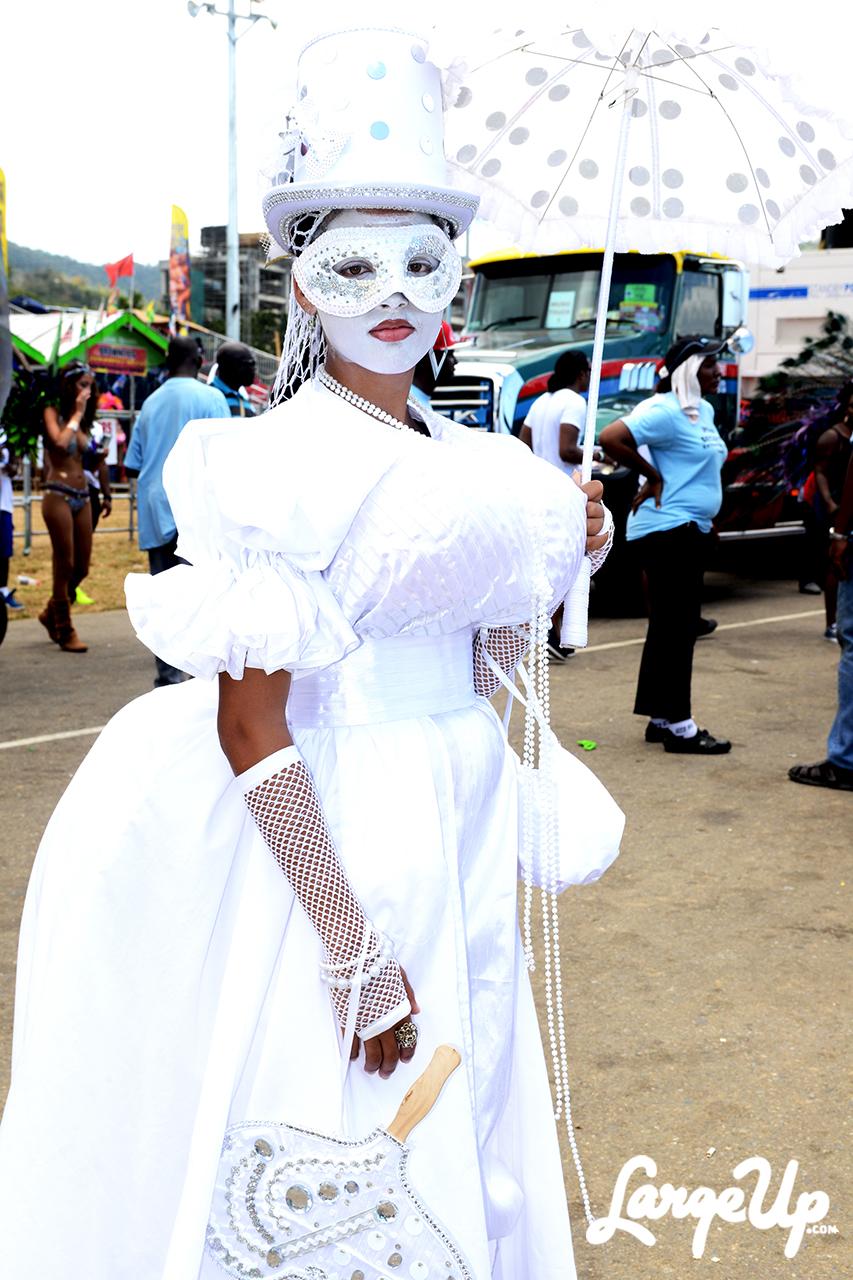 Trinidad-Carnival-39