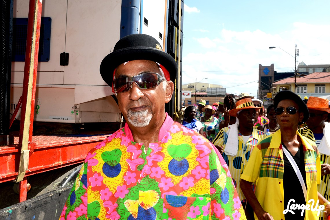 Trinidad-Carnival-4