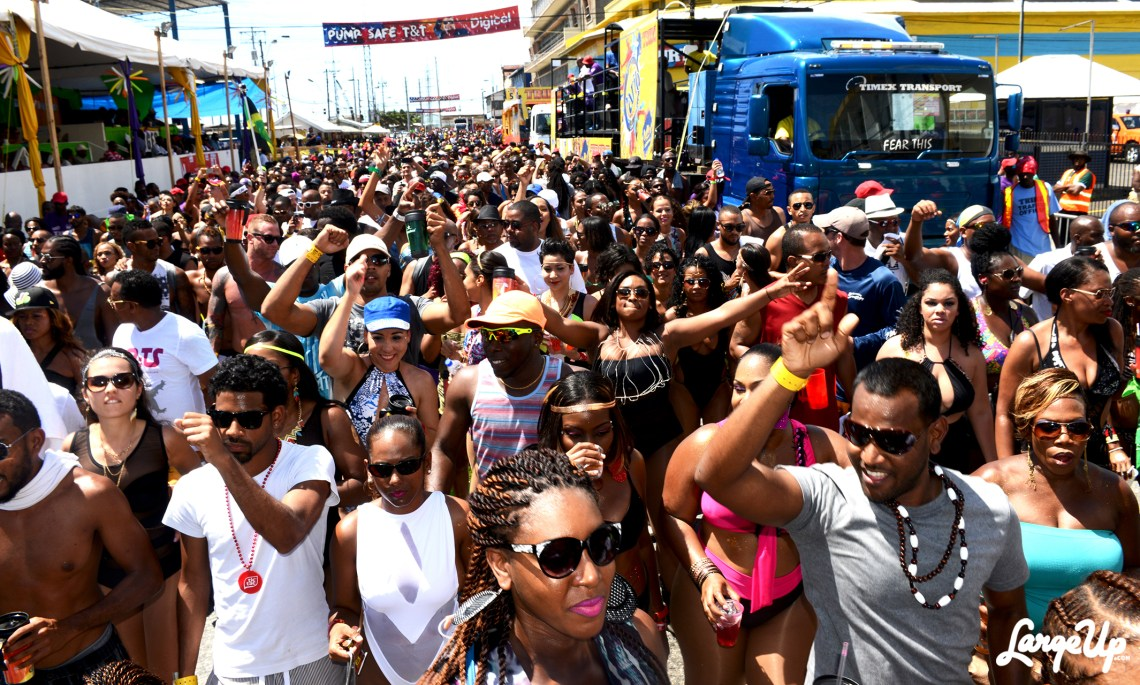 Trinidad-Carnival-44