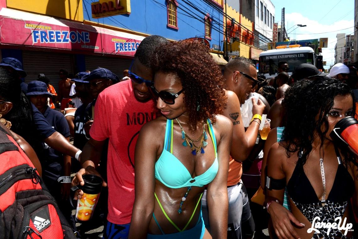 Trinidad-Carnival-46