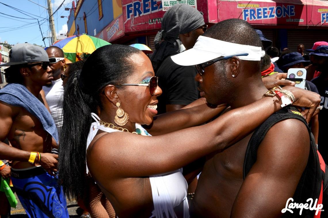 Trinidad-Carnival-47