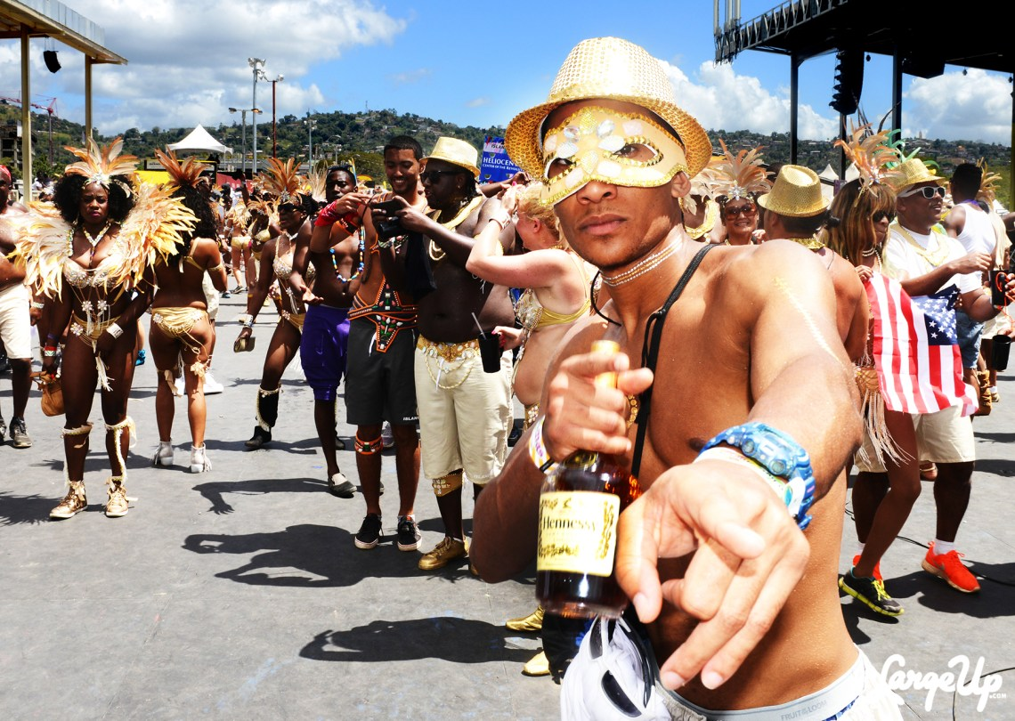 Trinidad-Carnival-58