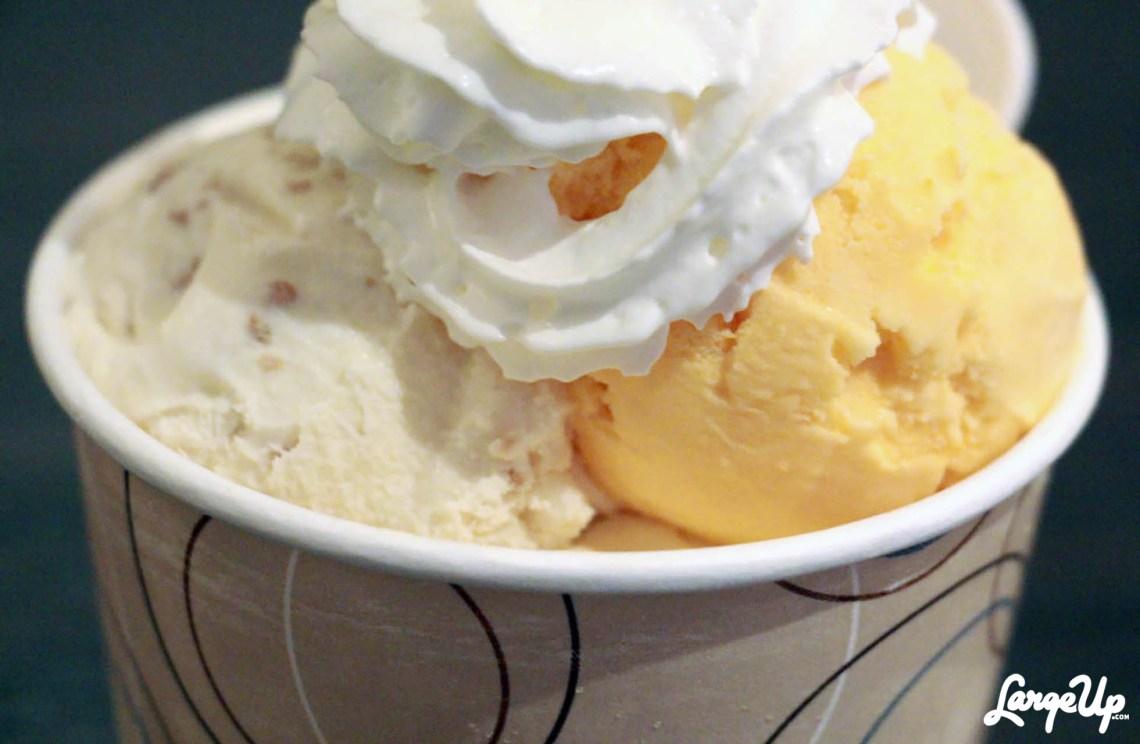 jr-sweets-ice-cream-2